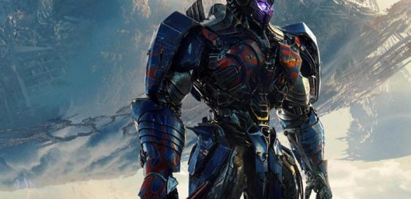 Transformers: The Last… Movie? | Spoiler-Free Movie Recommendation