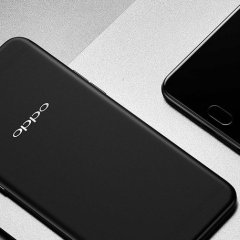 Is the Philippines gearing up to be an OPPO nation?