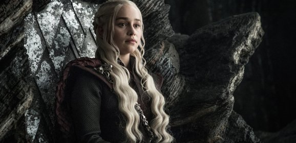 It's almost happening, Jon Snow and Daenerys Meets up! Photos and Trailer from Upcoming 'Game of Thrones' Episode