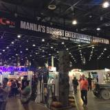How Does History Con Philippines 2017 hold up to Last Year's Event? | Quick Event Review