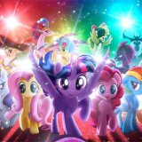 An epic adventure of pony proportions! My Little Pony: The Movie confirmed for 10/11/17 in the PH!