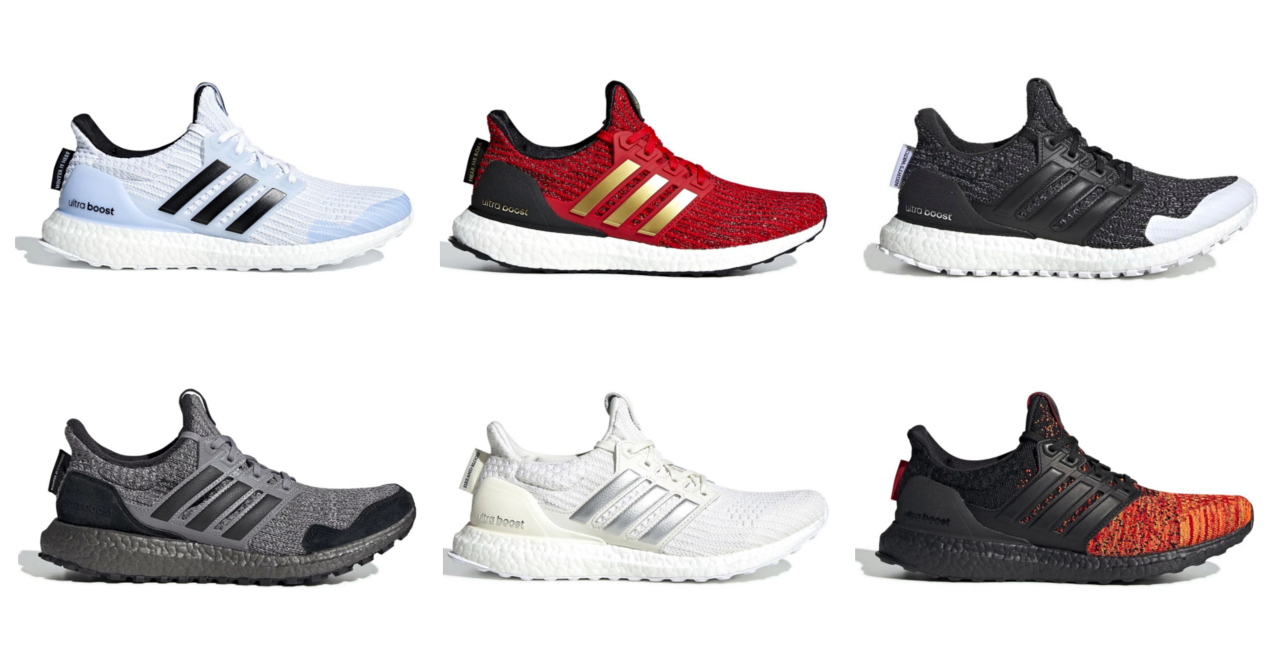 ultra boost adidas price ph