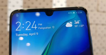 huawei_p30_review-image8