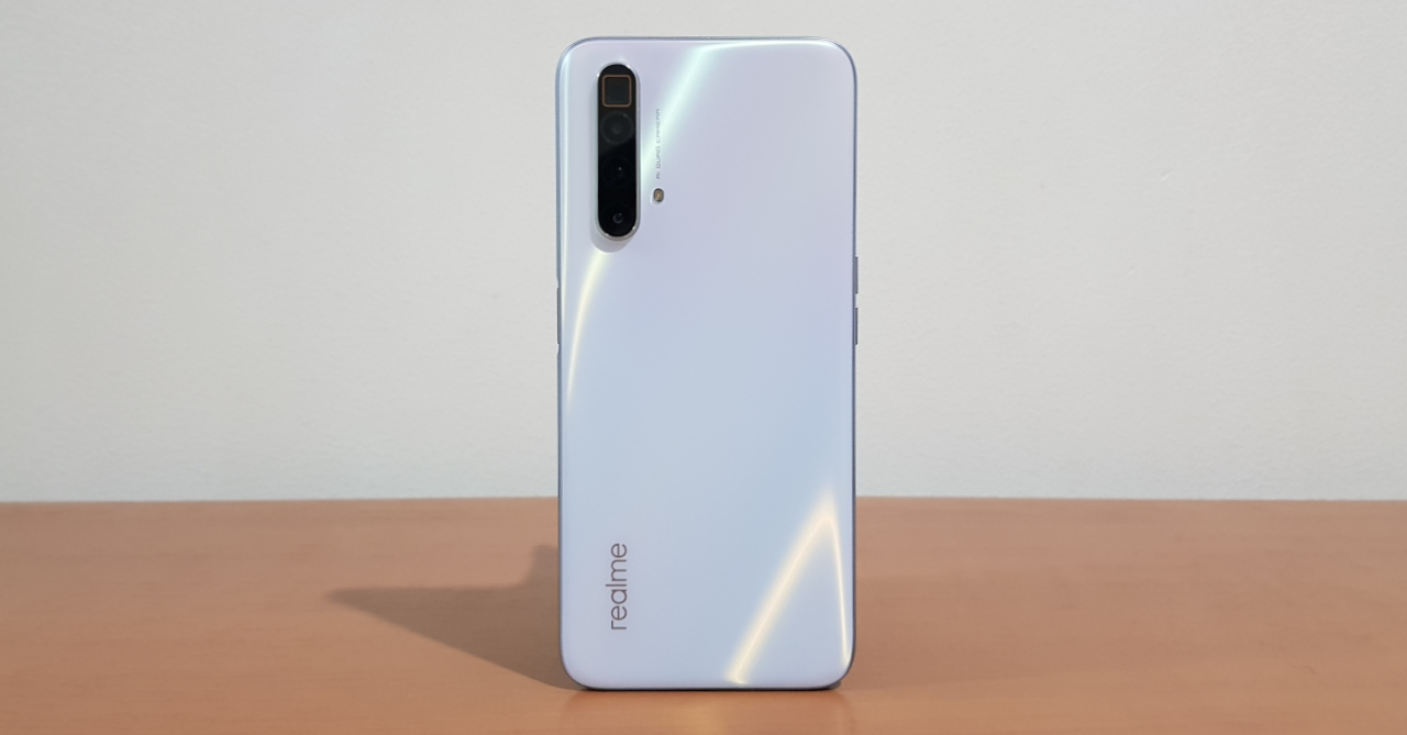 Realme X3 Superzoom Review Geek Lifestyle Ungeek