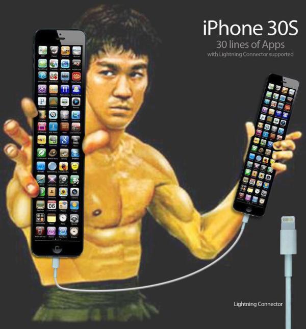45250-iphone-30-bruce-lee-EDZ6