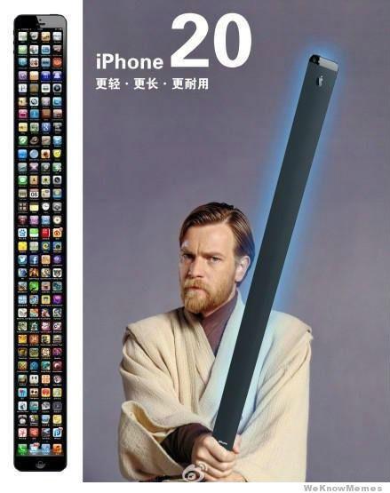iphone-20