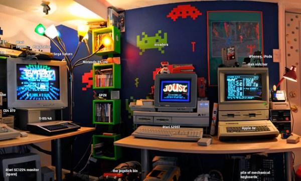 oficina-estilo-geek1