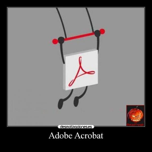 adobeacrobat_1