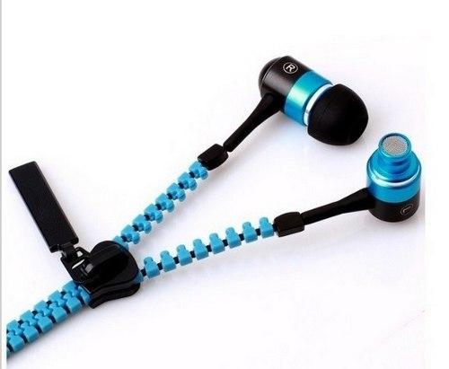 audifonos-cierre-micro-control-de-llamada-metal-3-5mm1403808534