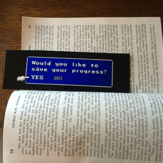 would-you-like-to-save-your-progress-bookmark