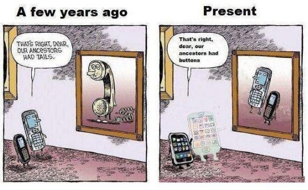 Phone-Humor