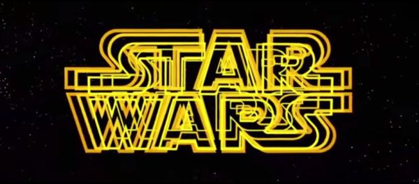 Vea las 6 películas de Star Wars en un solo video de 2 horas y media