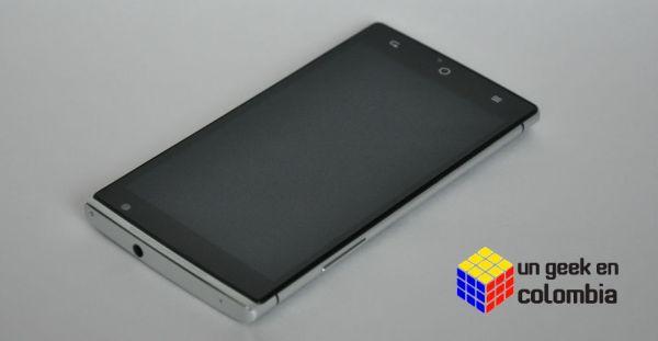Mi experiencia de uso y review del Takee 1 el primer teléfono holográfico del mundo