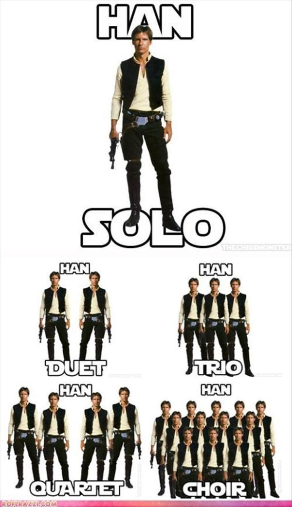 funny-star-wars-han-solo