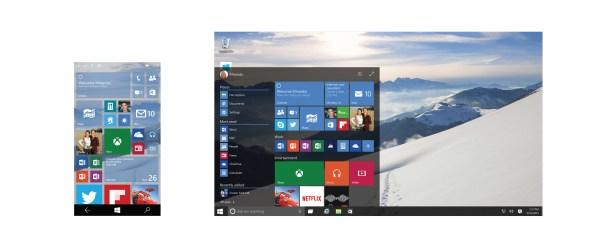 5 Trucos de Windows 10 súper útiles para geeks