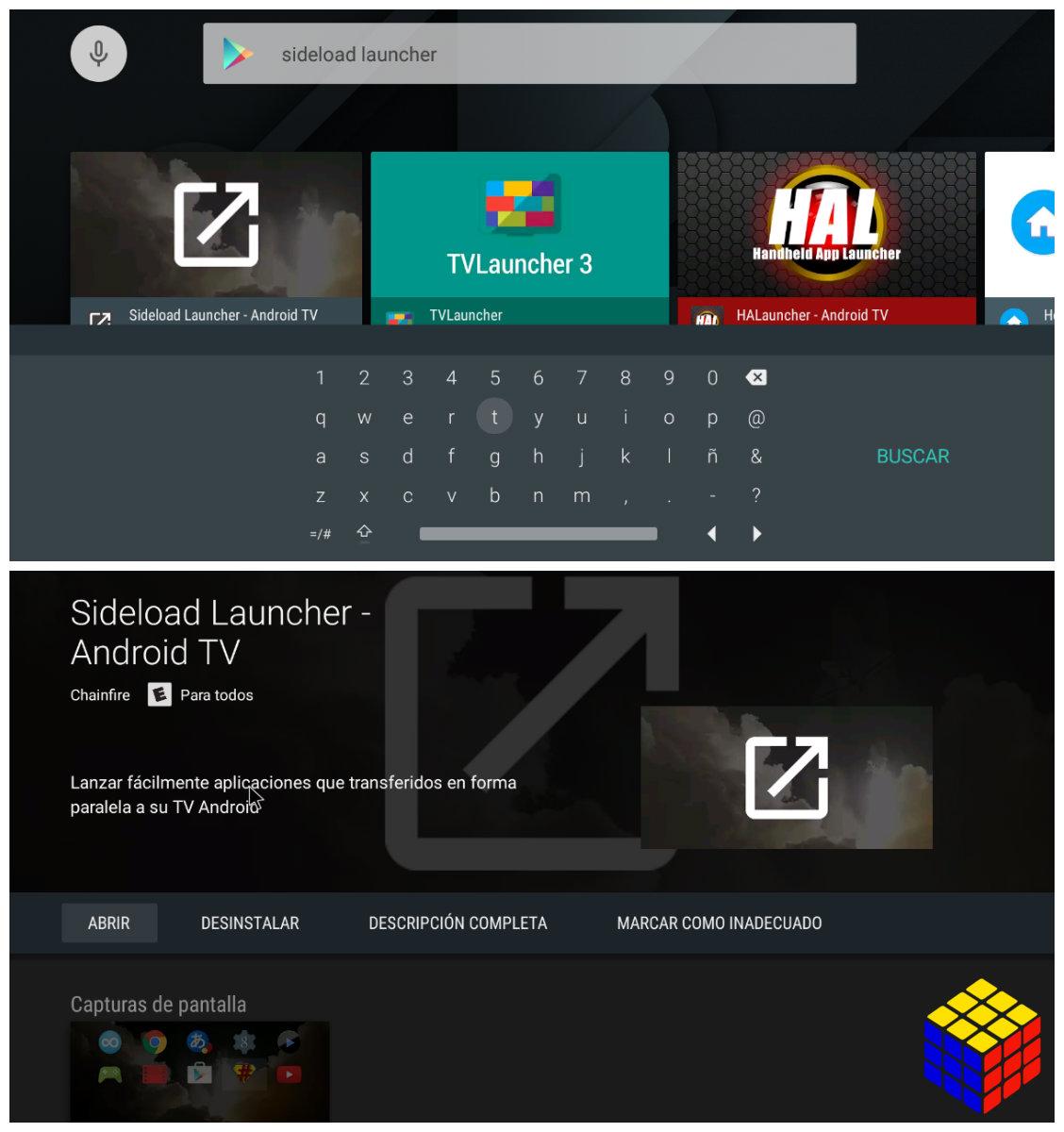 Descargar antena tv para pc windows 7 | Nimo libre TV