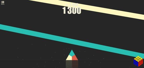13 increíbles juegos que puedes disfrutar desde tu navegador