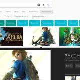 """5 alternativas a Google Imágenes ahora que el botón """"ver imagen"""" ha desaparecido"""