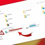 Trucos para liberar espacio de tu disco duro en Windows si este se ha llenado