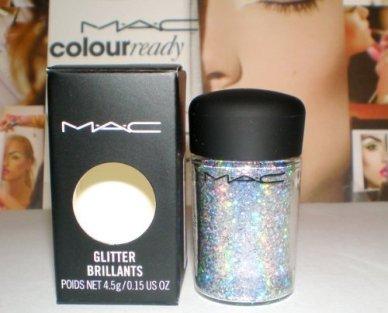 glitter-mac2