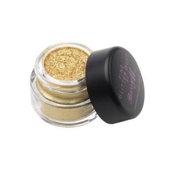 glitter-polvere2