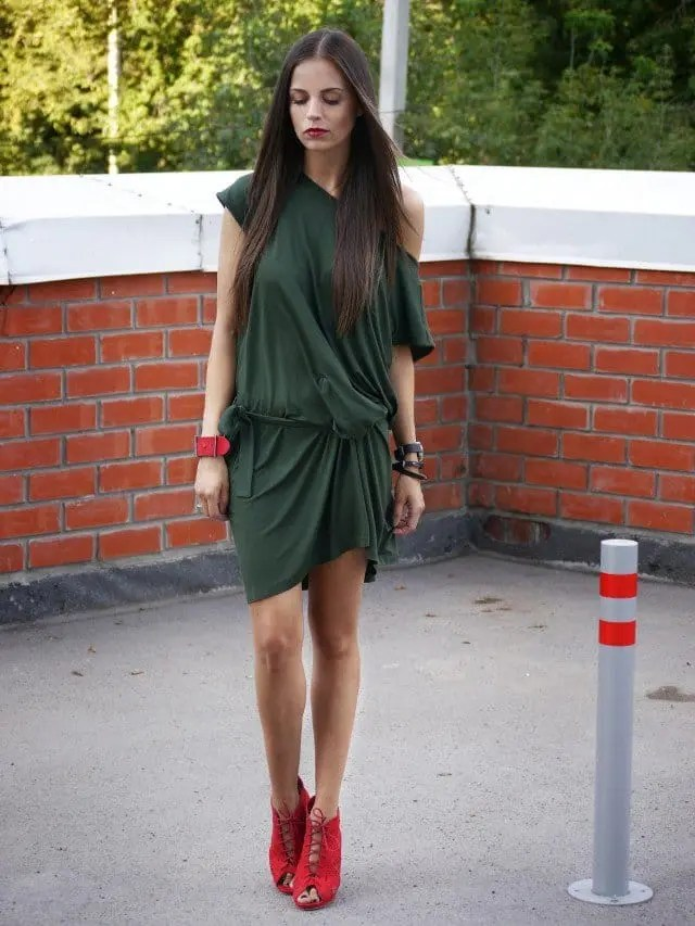 14outfit-estate-2015