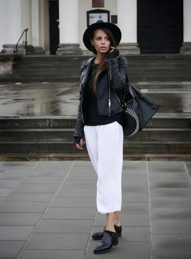 8outfit-estate-2015