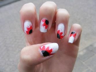 idee-nail-art-primavera-2013-6