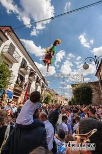 foto - Brienza-Ugib-180911-0011 - Basilicata