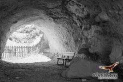 Calciano-Ugib-180810-0004