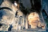 Grottole-Ugib-220112-0012