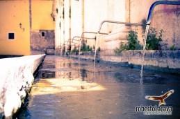 Rionero-Ugib-070511-0009
