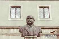 Roccanova-Ugib-310711-0001