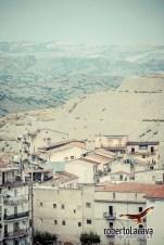 Santarcangelo-Ugib-310711-0002