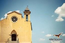 Montemilone-Ugib-300711-0011
