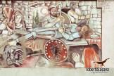San Costantino Albanese-Ugib-020711-0002