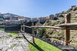 Sasso di Castalda-Ugib-030411-0007