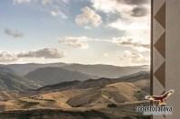 San Mauro Forte-Ugib-240711-0001