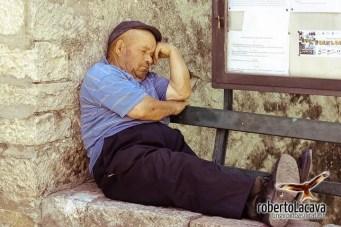 Cancellara-Ugib-200810-0001