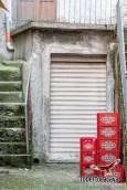 Francavilla sul Sinni-Ugib-120211-0003