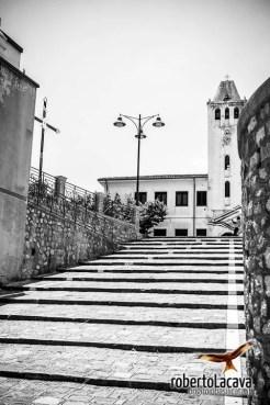 Rotondella-Ugib-250611-0004