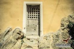 Pietragalla-Ugib-040910-0001