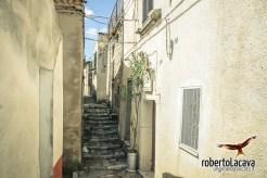 Pietragalla-Ugib-040910-0002