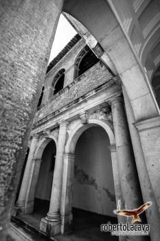 Certosa di Padula-Ugib-010512-0003