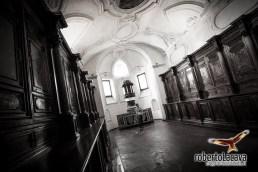 Certosa di Padula-Ugib-010512-0005