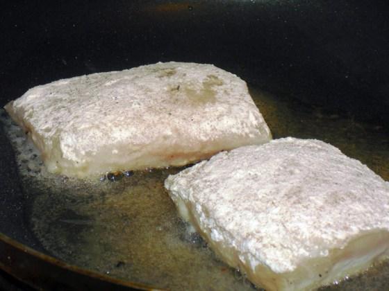 torsklokparmesan2