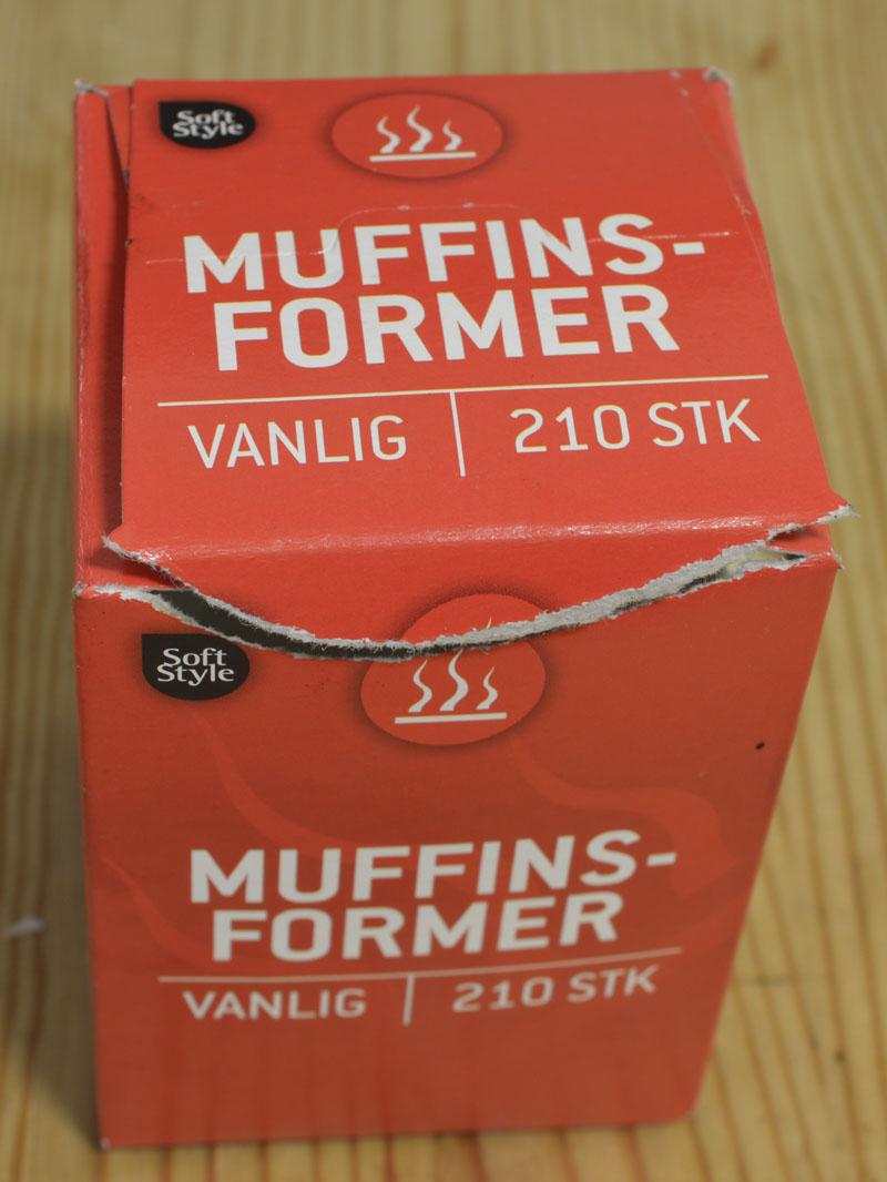 eggmuffins3former