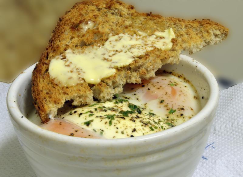 eggcocotte3