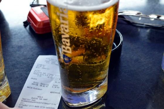 beerprice45