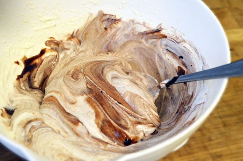sjokolademousse3